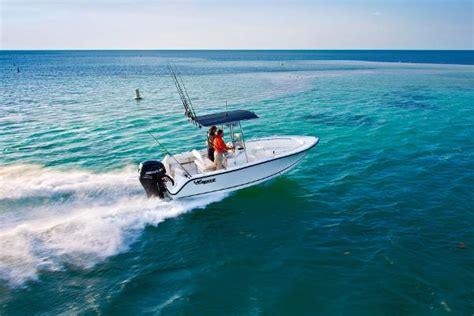 mako boats for sale alabama mako 204 cc boats for sale in dothan alabama