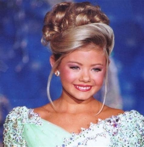 youth pageant hairstyles 250 best images about pageant beauty on pinterest