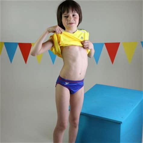 model boy tru anglkid tru boy model milan free hd wallpapers
