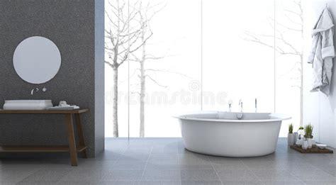 bagno minimo bagno minimo larghezza minima bagno per