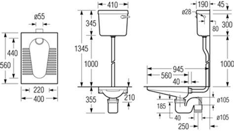 Squat Type Water Closet johor wc squatting pan andermatt johnson suisse