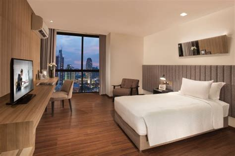 property room review somerset ekamai bangkok updated 2017 prices apartment reviews thailand tripadvisor