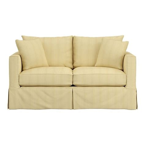 Changeable Sofa by Sofas With Changeable Slipcovers Myideasbedroom