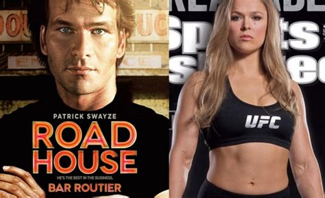 ronda rousey chion ronda rousey house house plan 2017