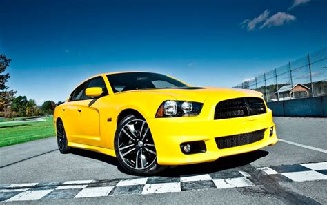 2012 dodge charger issues chrysler 300 dodge charger challenger recalled for