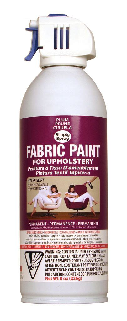 simply spray upholstery paint colors upholstery fabric paint freeeee to change the color of