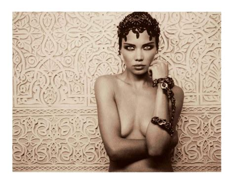 Marc Snapshot Black Chocolate Po chocolate by marc lagrange mpv gallery