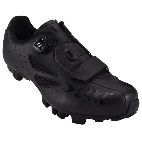 mountain bike shoes canada cycling shoes canada style guru fashion glitz