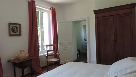 chambres d hotes eure chambres d h 244 tes de la bucaille bed breakfast in eure