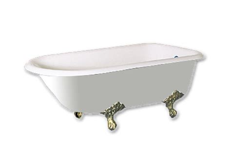 deeper bathtub smaller deeper bathtubs gold coast plumbing services