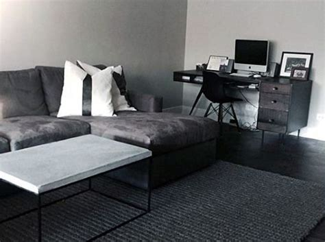 männer wohnzimmer 100 bachelor pad wohnzimmer ideen f 252 r m 228 nner maskulin