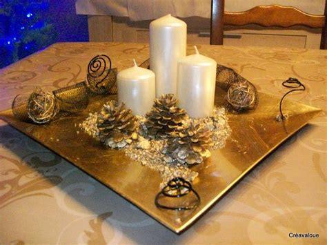Decoration De Noel A Faire A La Maison by D 233 Co Maison Noel Faire