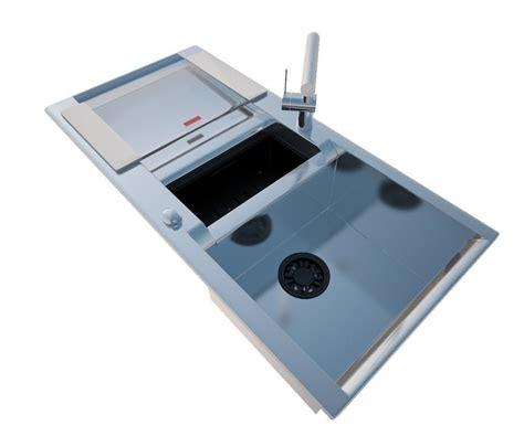 Kitchen Sink Models Blanco Sink 3d Model C4d Cgtrader