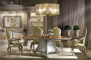 where to buy dining room chairs dining room end chairs and home dining room dining room groups riggerton table 4 side chairs