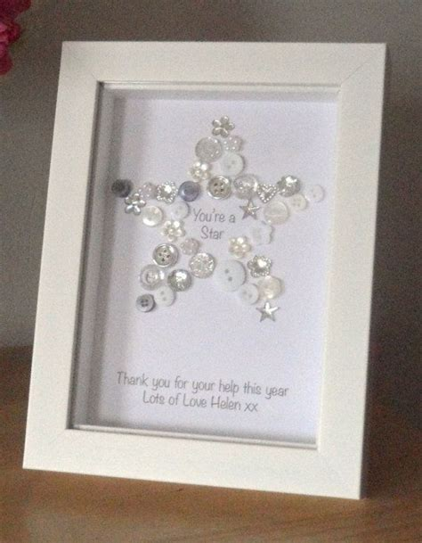 christmas gifts nursery staff best 25 thank you for teachers ideas on thank you presents and