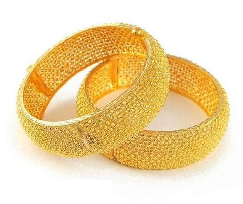 gold kangan wallpaper womens gold bracelet designs with prices best bracelet 2018