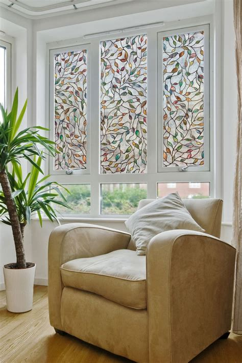 window film house best 25 window film ideas on pinterest