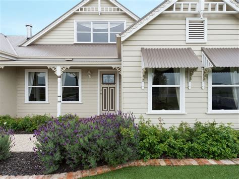 house buying schemes neutral painted queenslander home exterior inspirations paint