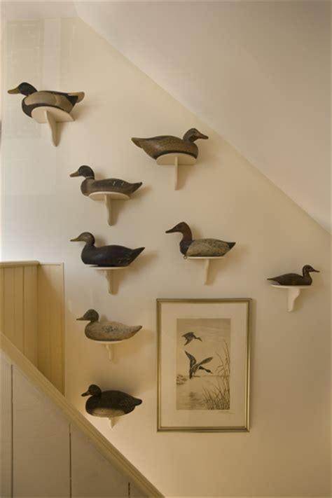 boston interior design firm wilson kelsey design featured