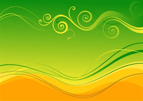 background spanduk vector  images  clkercom