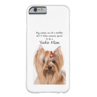 yorkie iphone terrier iphone cases terrier cases for the iphone 5 4 3