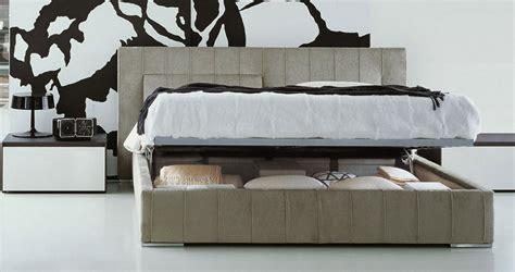 camas  almacenamiento