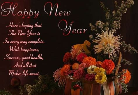 new year 2014 wishes quotes happy new year 2014