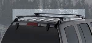 Jeep Patriot Cross Rails Jeep Cross Rail Bars Archives Jeep Roof Rack Dot
