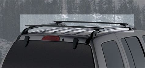 2012 Jeep Patriot Roof Rack Cross Bars by Jeep Cross Rail Bars Archives Jeep Roof Rack Dot