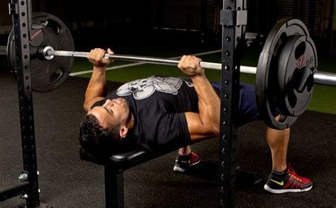 bench workout for mass 2 best beginner s chest workouts for mass