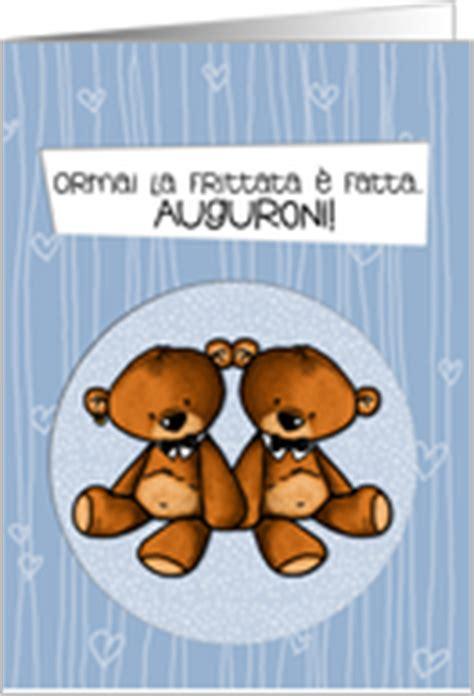 Wedding Congratulations In Italian by Italian Wedding Congratulations Cards From Greeting Card