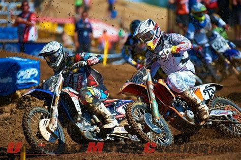 ama motocross videos 2011 hangtown motocross wallpaper