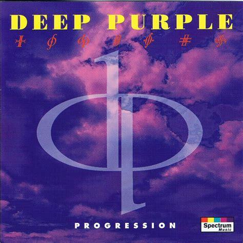 download mp3 full album deep purple progression deep purple last fm
