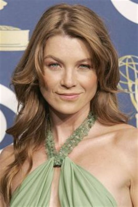 lauren german and ellen pompeo who is chris ivery 5 things to know about ellen pompeo s