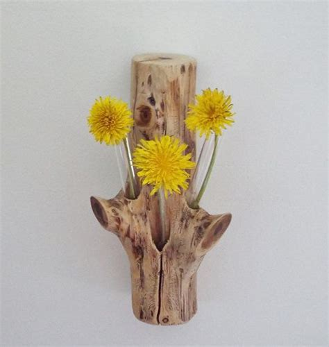 color me mine flower mound 18 best images about flowers and vases on