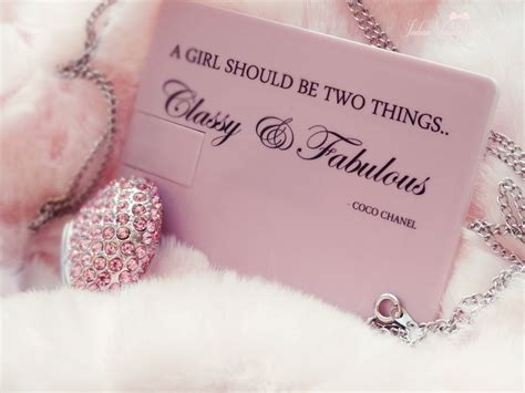 1000 Images About Fabulous a should be two things and fabulous jpg 1000 215 750