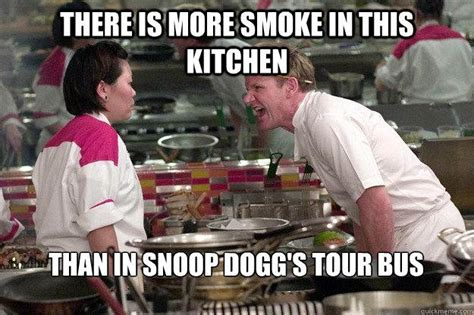 Best Gordon Ramsay Memes - best of the angry gordon ramsay meme 20 pics pleated jeans