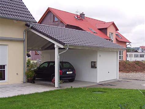 unterirdische garage fertiggaragen exklusiv garagen und genug regenwasser