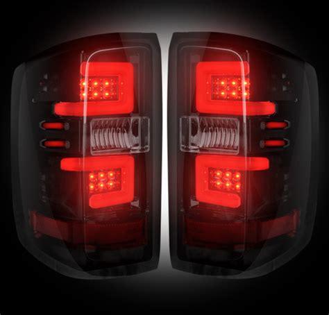 2015 chevy silverado lights recon led lights for chevy silverado 2014 2015