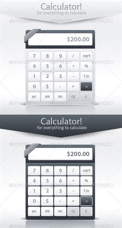 calculator web photoshop free income tax flyers template 187 dondrup com