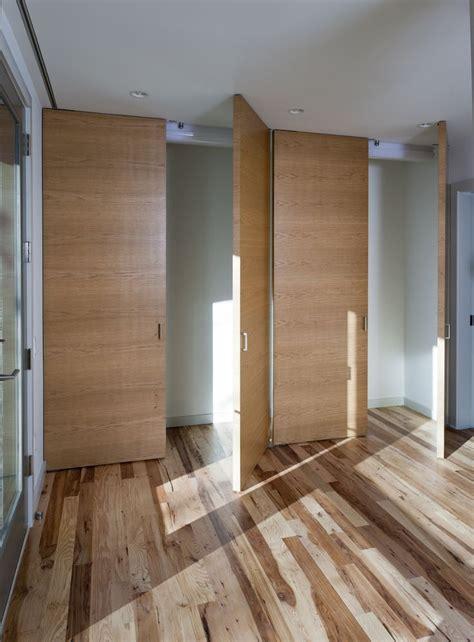 Floor To Ceiling Wardrobe Doors by 11 Best Closet Door Solutions Images On