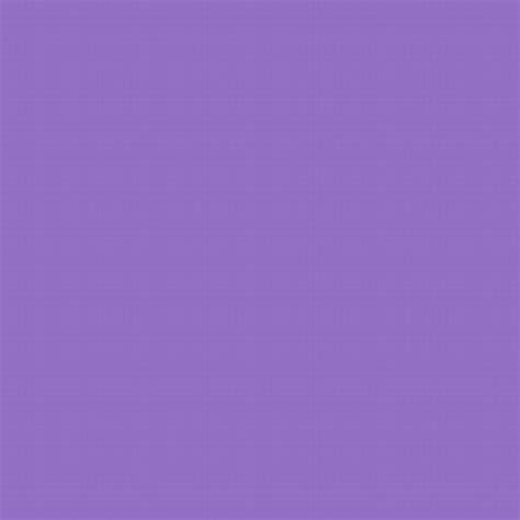 lilac color image gallery lilac colour