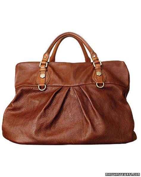 Marc By Marc Delancey Bag by Investment Handbags Martha Stewart