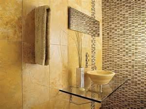 tile designs for bathroom walls azulejos de ba 241 o de piedra im 225 genes y fotos