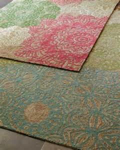 242 best images about rugs on wool carpets