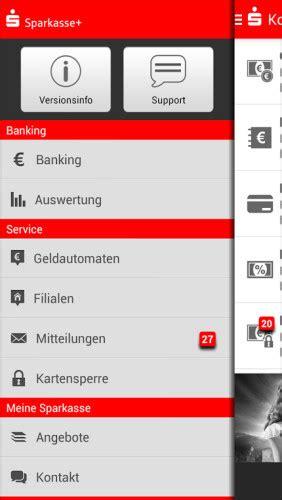 deutsche bank kartensperre sparkasse app zum weltspartag kostenlos professional