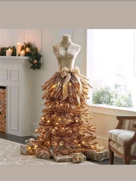 free alternatives to a christmas tree trending tree alternatives