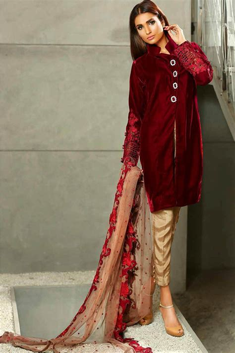 silk dresses in pakistan 2018 facebook pictures prices