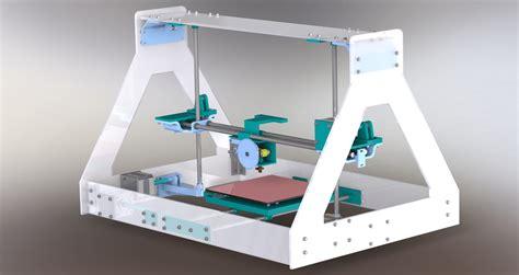 Toner Blueprint 3d printer designs www imgkid the image kid has it