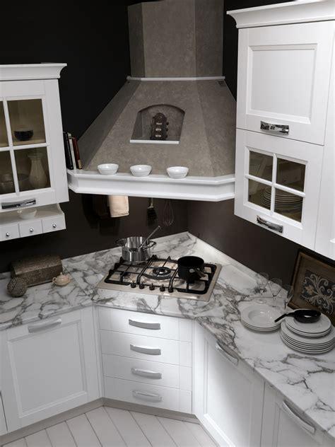 cucina con cappa ad angolo emejing cucina con cappa ad angolo images skilifts us